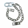 "HD 1000lb Engine Lifting Chain Sling Bridle 34"" W41032"