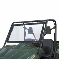 UTV Windshields and Rear Windows