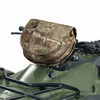 ATV Handlebar Cargo Bag - AP HD®