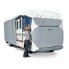 Classic PolyPro III Deluxe Class A RV Covers
