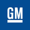 Chevy / GM Edge Diesel Programmers & Accessories