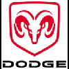 Dodge Edge Diesel Programmers & Accessories