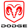 Dodge - Powersteps