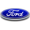 Ford Edge Diesel Programmers & Accessories