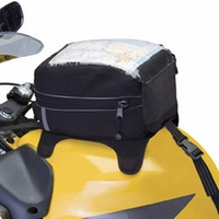Classic Motorcycle Tank Storage Bag