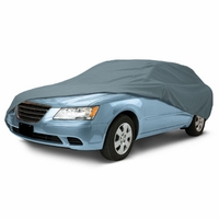 PolyPro 1 Car Covers By Classic