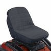 Classic Deluxe Tractor Seat Cover - Small