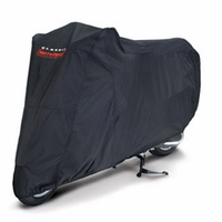 Scooter Covers & Accessories