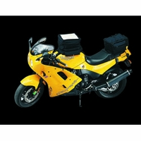 "Covercraft Ready Fit ""Pack Lite"" Sport Bike Cover"