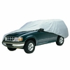 "Prestige SUV-E  X Large, up to 189"" - Explorer"
