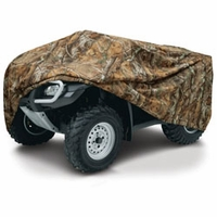 Classic ATV Storage Cover - X Large - Realtree AP®