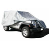 Coverite Custom Jeep Covers