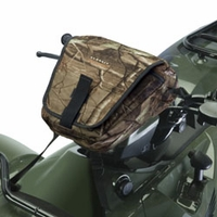 Classic ATV Handlebar Bag - AP HD®