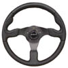 Rhino Steering Wheels & Adapters
