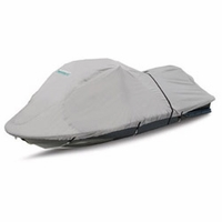 Classic Personal Watercraft Trailerable Covers - Medium