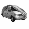 Full Size Van Car Cover V-C