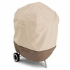 Classic Veranda Kettle Barbecue Cover
