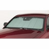 Covercraft Windshield Sun Shield