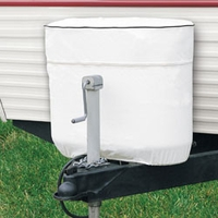 Classic RV Tank Covers
