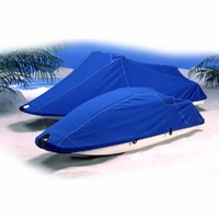ARCTO Watercraft Covers By Covercraft