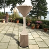 Classic Veranda Stand Up Patio Heater Cover