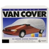 Coverite Van Covers