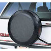 Covercraft Spare Tire Cover