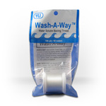 YLI Wash-A-Way Water Soluble Basting Thread 100yds
