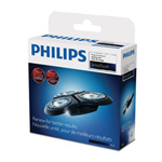Philips Norelco SensoTouch RQ11 Replacement foils and blades for all Philips Norelco SensoTouch 2D  Shavers 1180X, 1165X, 1160X, 1160XCC, 1150X only