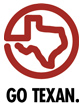 This Page Features Genuine Texas Made Products