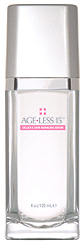 Cellex-C Ageless 15 Skin Signaling Serum 4 oz / 120 ml