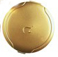 Jane Iredale PurePressed Base (Non-Refillable Compact)