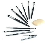 GloMinerals Specialty Brushes