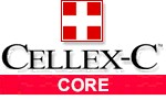 Cellex-C Core Formulations