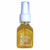 Epicuren Enzyme Concentrate 2oz