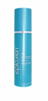 Epicuren Pro-Collagen Plus Serum Amplifier 1.7oz
