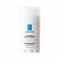La Roche-Posay Physiological Stick Deodorant