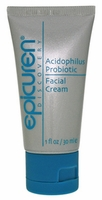 Epicuren Acidophilus Probiotic Emulsion