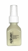 Epicuren Colostrum Cream Serum 2oz