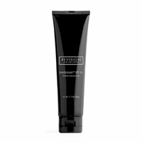 Revision Skincare Tinted Moisturizer SPF 45 - MATTE