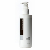 SkinCareLab Daily Foaming Cleanser