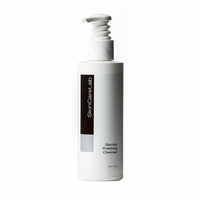 SkinCareLab Glycolic Polishing Cleanser
