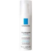 La Roche-Posay Toleriane Light Facial Fluid