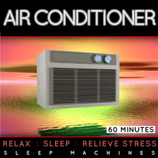 Air Conditioner CD