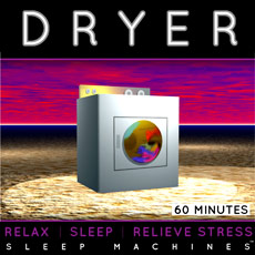 Dryer CD