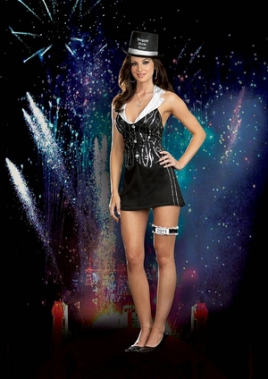 New Years Outfit * 6210