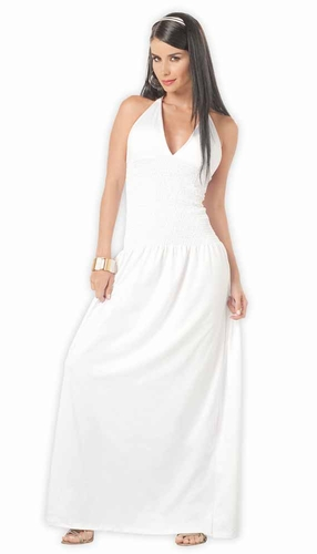 Long Gown * 4081