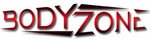 BodyZone 60% Off Blowout!