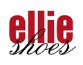 "Ellie 7"" Heel Shoes"
