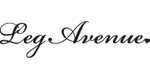 Leg Ave 40% Off Sale